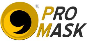Pro Mask SA