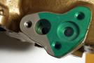 Custom Masking